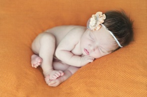 Newborn-1 (10 of 10)