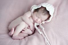Newborn-1 (5 of 10)