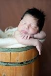 Newborn (4 of 6)